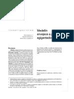 2004_Medellín envejece a pasos agigantados.pdf