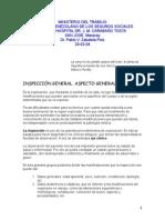 Ectoscopia. 2004.doc