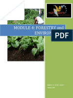Module 4 - Forestry & Environment.pdf