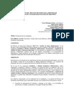 Com.1-PIE07.032.pdf