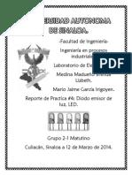 Reporte 4 dido ñed.pdf