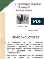 diodos.ppt