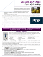 JuegosM[1].pdf