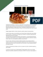 El Secreto del Pan de Shabat.docx