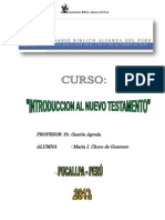 SEBAP INTRODUCCION AL NT.docx
