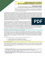 ENSENANZA CENTRADA EN EL ALUMNO- PLANIFICACION 2014.pdf