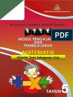 Modul PdP Matematik Tahun 5 SJKC.pdf