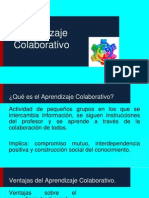 Ideas Aprendizaje Colaborativo de Felder Jiménez Tadeo.pptx