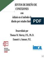 diseño de conexiones.pdf