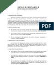 01-DOMINGO II ORDINARIO B.pdf