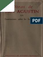 Enarraciones sobre los salmos - San Agustín_2.pdf