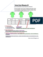 sains tips bahAGIAN B.odt