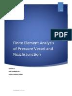 2013-03-29_FEAofPressureVessel_Part1.pdf