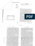 Yurkievich Saúl - Modernismo arte nuevo.pdf