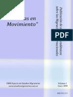 047_MeM Vol I.pdf