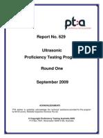 UT Profficiency Test.pdf