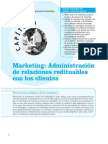 Marketing Versión Para Latinoamérica - resumido.pdf