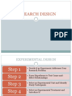 RESEARCH DESIGN.pptx