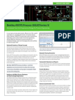 bentley-axsys-process_product-data-sheet.pdf