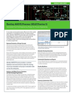 bentley-axsys-process_product-data-sheet.pdf