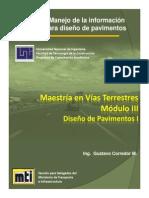 52019107-Manual-Transito.pdf