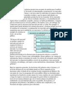 El papel apropiado del gobierno proporciona un punto de partida para el análisis de las finanzas públicas.docx