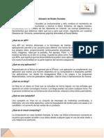 Glosario de Redes Sociales.pdf