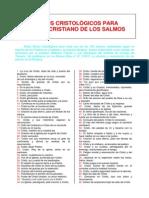 Títulos cristológicos para el rezo cristiano de los salmos.pdf