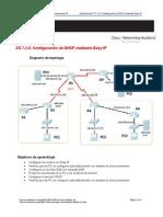 CS 7-2-8 DHCP.doc