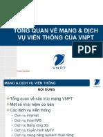 Mang va dich vu vien thong vnpt 2012.pdf