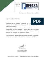 5.c Referencia crediticia comercial.pdf
