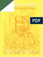 Discipulado y Mision.pdf
