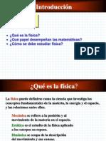 CH01-e.PPT