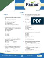 -Geografía_Sem_4.pdf