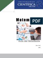 GUIA MATEMATICA.pdf