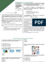 SIMULACRO CIENCIAS 3 SABER 2014. TERCER P..doc