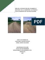 T625.75 A475.pdf