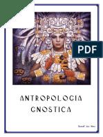 Antropologia Gnostica.pdf