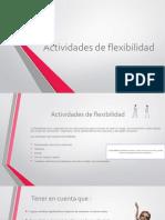 Actividades de flexibilidad.pptx