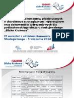 wynikiankiety(1).pdf