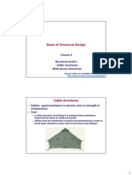 basic structural design