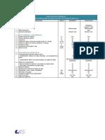 Especificaciones Tecnicas Equipamiento de Media Tensión.pdf