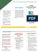 TRIPTICO DEL TUTOR.pdf