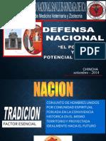 poder nacional y potencial nacional.pptx