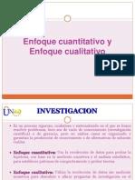 ENFOQUE.CUANTITATIVO-CUALITATIVO (2).pps