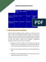 METODOS DE LOCALIZACION DE PLANTA.docx