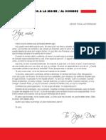 cartas_hija_hijo-DESDETODALAETERNIDAD.pdf