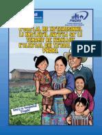 Libro Quechi.pdf