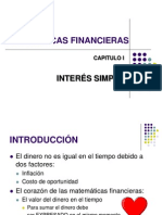 CAP.1+-+INTERES+SIMPLE.ppt