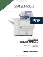 MPC2800_MPC3300 MS_v00.pdf